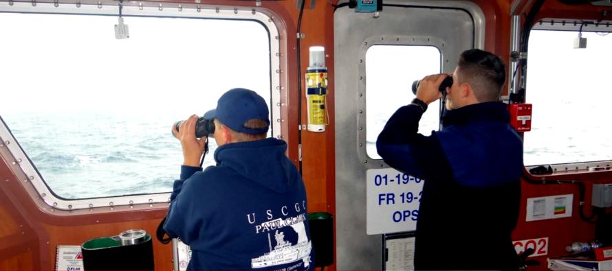 Encuentran muerto en King's Bay al hombre vestido como Jack Sparrow que estaba desaparecido