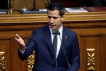 Condado de Miami-Dade reconoce oficialmente a Juan Guaidó como presidente interino de Venezuela