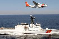 Suspenden búsqueda de sobrevivientes del accidente aéreo en Florida