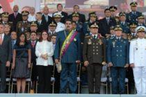 Antonio A. Herrera-Vaillant: Año perdido del régimen