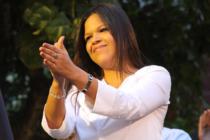 The Sun: Hijas de Chávez se dan la gran vida, mientras Venezuela muere de hambre