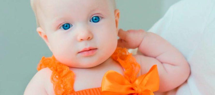 Crece el turismo de maternidad en Miami