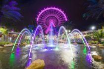 Prohíben plástico en parques y teatros de Orlando