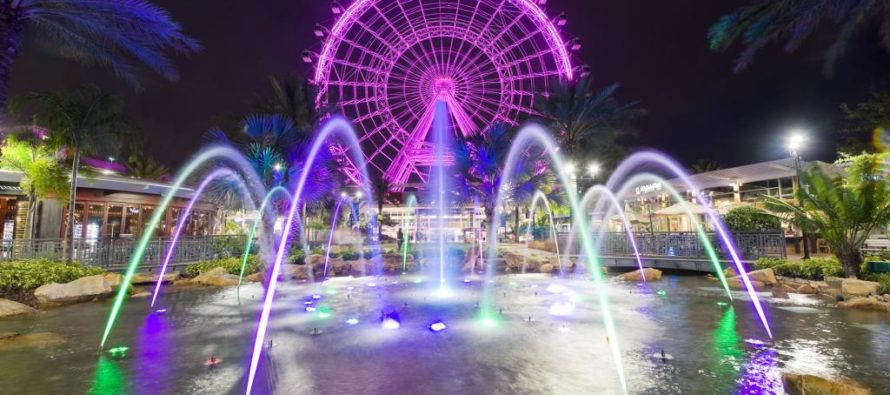 Orlando: la ciudad ideal para invertir y hacer turismo