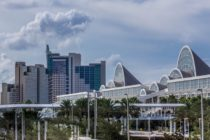 ¿La capital de Florida en Orlando? Este senador hizo la propuesta…