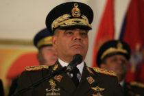 Crisis en Venezuela: ¿Quién plagia a quién? Uno de estos personajes se copió la tarea