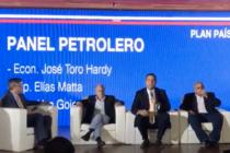 Gobierno de Juan Guaidó llama de vuelta a los trabajadores de PDVSA que fueron despedidos en cadena nacional