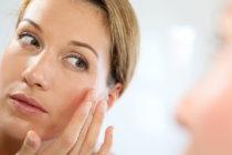 Conozca los beneficios de las enzimas en el cuidado de la piel