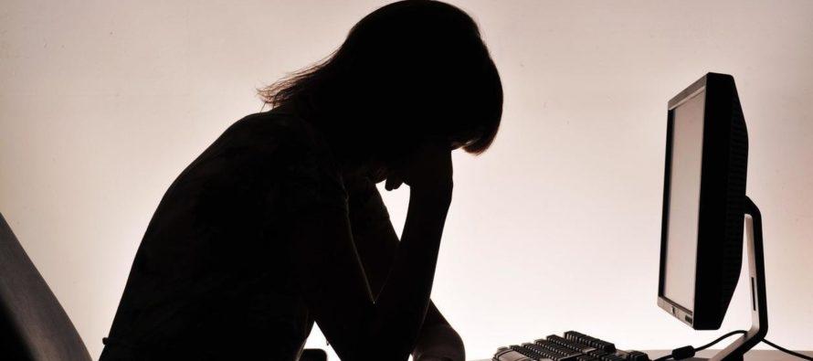 Mujer denunció en las redes haber sido humillada en entrevista laboral y logra una disculpa pública