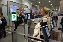 DHS quiere imponer reconocimiento facial a todos los que entren o salgan de EEUU