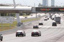 Compañía que echó a perder la facturación del SunPass empezará a recibir pagos de la Florida