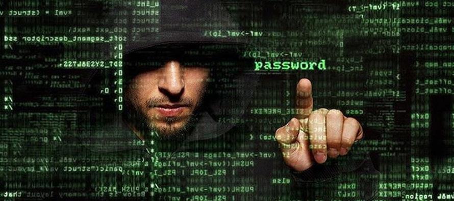 Nueva mega filtración de contraseñas de correos en Internet