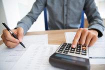 Tres beneficios que debes conocer sobre los impuestos
