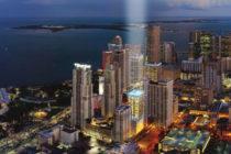 Proyecto inmobiliario futurístico YotelPad Miami está totalmente vendido