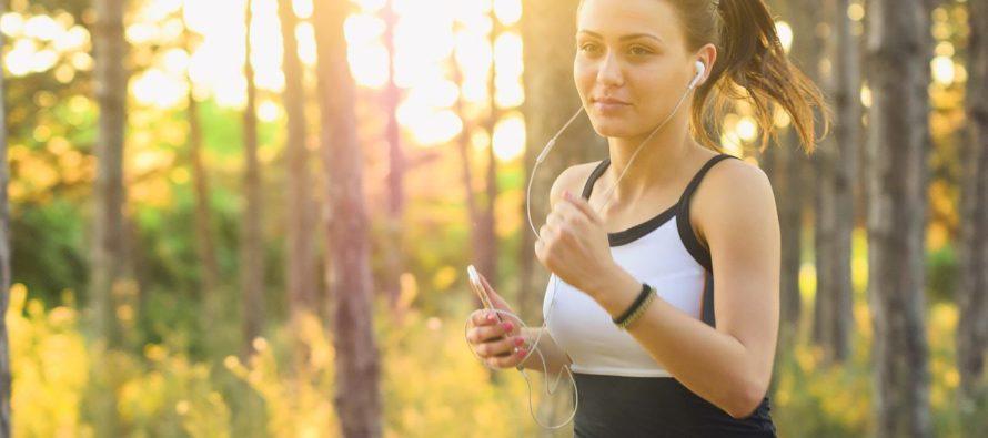 Te aconsejamos 4 ejercicios para que fortalezcas tus glúteos al estilo JLO o Kim Kardashian (+Videos)