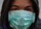 Desde la OMS alertan que todos los países deben prepararse para la llegada del coronavirus