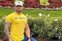 Miami-Dade registra su primera muerte por COVID-19: Un cubano de 40 años