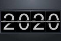 ¿Qué pasará en el 2020? ¡Prepárese! Esto es lo que predijeron Nostradamus y Baba Vanga