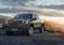 Roger Rivero: 2020 GMC Sierra Denali… ¿La mejor Sierra de todos los tiempos?