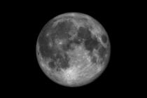 Rodolfo R. Pou: 2020 ¿Quién nos retará a conquistar la Luna?