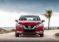 Roger Rivero: Nissan Versa 2020 ¡Una renovación muy esperada!