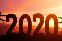 Predicciones de Deseret Tavares para 2020: Trump tranquilo y AL muy convulsionada