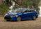 Roger Rivero: Toyota Corolla, un híbrido asequible para las masas