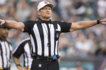 La NFL presenta por primera vez Libro de Reglas en español