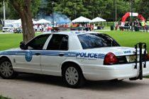 El oscuro negocio de los policías de Miami en sus horas libres: Ganan cerca de $20 millones al año