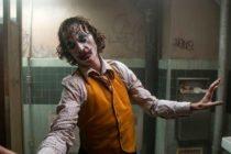 Así adelgazó Joaquín Phoenix 23 kilos para protagonizar el Joker