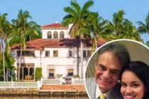 Aclaran rumores sobre las propiedades de José José en Miami