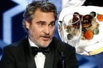El Oscar 2020 servirá un menú «70% vegetal