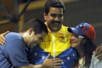 Conozca la vida de lujos y derroche del hijo de Maduro