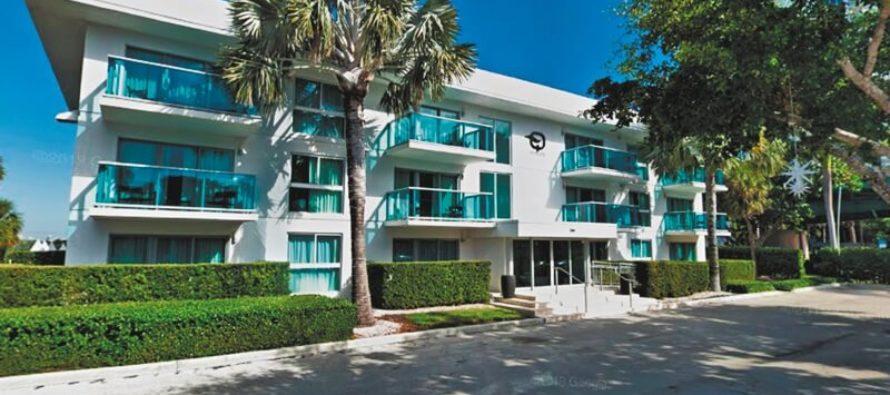 Empresarios colombianos irían a juicio por la estafa del lujoso proyecto Quarzo Bal Harbour en Miami