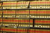 Desde hoy entran en vigencia 27 nuevas leyes en Florida