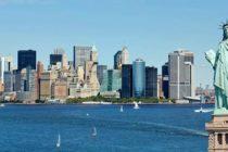 Estudio: New York y Los Ángeles siguen al frente de las ciudades más caras de EE.UU., Caracas gana galardón como la más devaluada