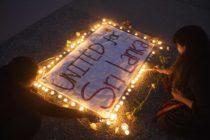 Identificaron a los terroristas de Sri Lanka: Todos de clase alta y con estudios en el exterior