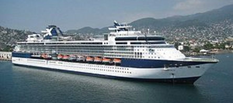 Préparate a zarpar desde Miami el año que viene en el crucero temático Golden Girls