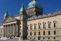 Máximo tribunal de Alemania declaró inconstitucional una ley que prohíbe la muerte asistida