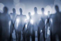 Por esta razón los científicos respetados defienden, cada vez más, la búsqueda de vida extraterrestre