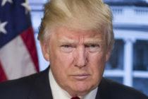Corte de apelaciones ordena a dos bancos entregar registros financieros de Trump