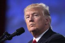 Demócratas cuestionan el manejo del coronavirus por parte de la administración Trump