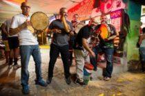 ¡Miami con ritmo boricua! Concierto de música típica de Puerto Rico el 19 de abril con La Maquina Insular