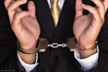 Condenan a contador a cinco años de cárcel por mentir al IRS para recibir más dinero