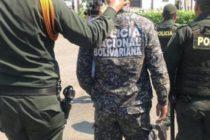 Informe denunciaba desencuentros entre militares venezolanos y enviados de Guaidó por manejo de ayudas