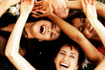 Miami Dade College celebrará Mes de la Historia de la Mujer