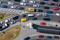 Los mejores y peores estados para conducir en EEUU del 2020, según WalletHub