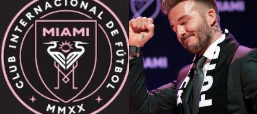 Inter Miami tendrá un estadio temporal en Fort Lauderdale