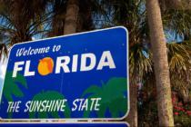 «Florida Man» el nuevo show de tv sobre los más sangrientos crímenes en el estado del Sol