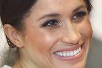 ¡Lo rechazó! La prensa británica le ofreció a Simon Rex $70 mil para inventar una relación con Meghan Markle